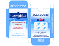 medicine box design