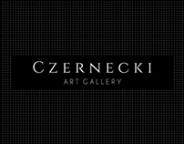 Czernecki Art Gallery | Tower Club