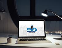 SYD İnşaat Logo & Kartvizit Çalışması l Logo and Card