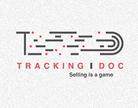 TrackingDoc