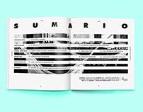 TAPIA: Venezuelan architecture magazine