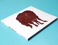 """Anari band's """"Epilogo bat"""" album"""