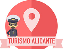 TOUR VIRTUAL - ALICANTE