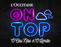 Groupe L'Occitane - On Top