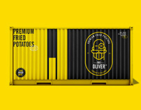 MR-OLIVER™-Brand & Packaging Design