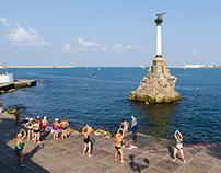 Crimean Holidays
