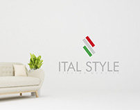 ITAL STYLE