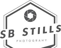 SB stills