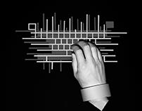 Typing: