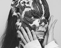 Rottlace - Björk