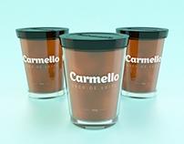 Carmello - Doce de Leite