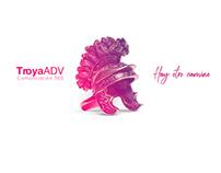 Troya ADV