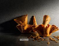 Gelatino Photography