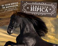 Hípicas Matagalpa 2017 (VC Rodeos)