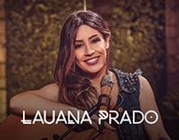 Site Lauana Prado