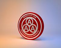 Anapolina Rebrand Concept
