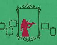 Villa Viola Concerts