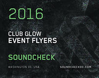 2016_flyer :: SOUNDCHECK