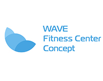 WAVE Fitness Center