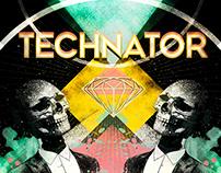 Technator