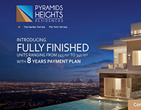 Pyramids Heights WebSite