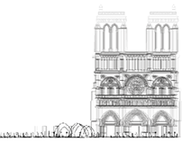 cathedral / sequence