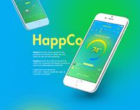 HappCo
