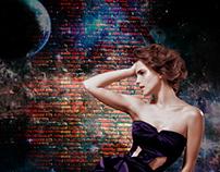 Emma Watson - magazine