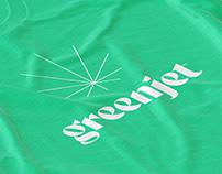 Greenjet