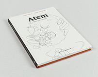 Atem (breath)