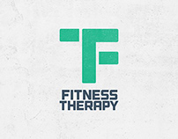 Fitness Therapy