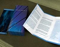 Legal Brochures