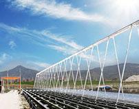 Feranova Renewable Sources Photos