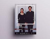 Festus 2013