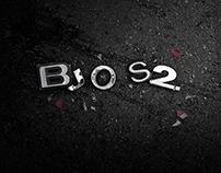 Bjo S2