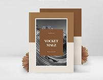 VOCKET Travel Magazine