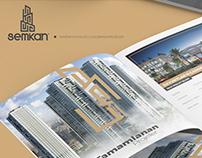 Semkan Brochure