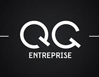 QG entreprise