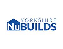 Yorkshire Nubuids