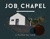 Job Chapel