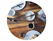 CGI-breakfast