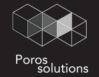 Poro Logo Development
