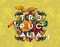Tropucália II
