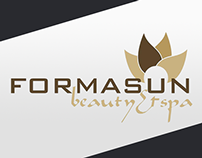 www.formasun.com
