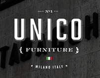 Unico Furniture