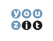 Youzit