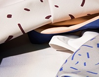 Nippo textiles
