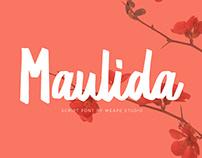 Maulida