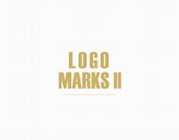 LOGO MARKS 2 (2018-2019)