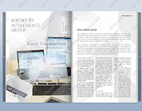 Commercial Affairs Department (CAD) Annual Report 2014